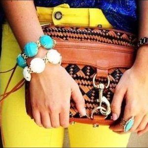 Kendra Scott Cassie bracelet